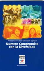 politica_eduespecial