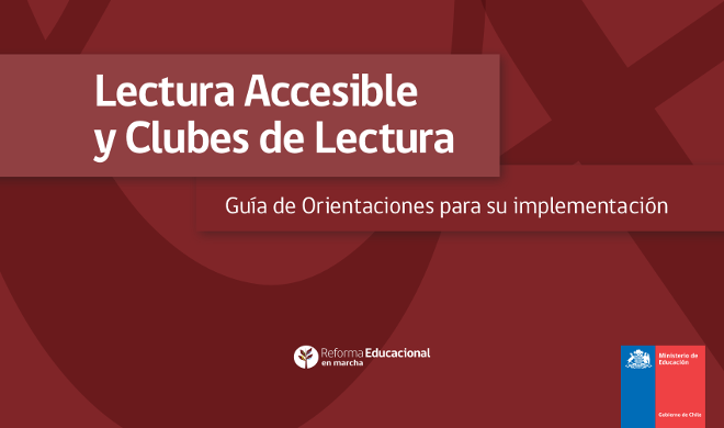 Lectura Accesible